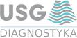 Gabinet USG Janusz Kozak Olsztyn Logo